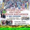 Mistrzostwa Polski Instruktorów i Trenerów SITN PZN w biegach narciarskich - 16.02.2020