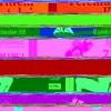 III ZAWODY TELEMARKOWE - 7 marca 2020 r. Kotelnica Białczańska