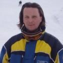 Piotr Bogusz