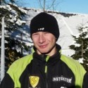 Marcin Marchowski