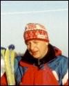 Jerzy Kochaj