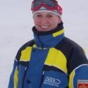 Agata Artymiuk