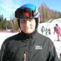 Marek Szlachta