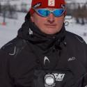 Marek Majerczyk