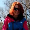 Justyna Bogusz