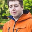 Mateusz Kuc