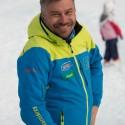 Piotr Tekiel