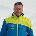 Miklos Ozsvath