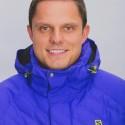 Michał Palejczyk