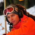 Szymon Brzozowski