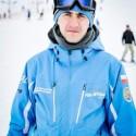 Jakub Wilczek