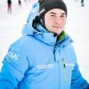 Marcin Stasik-Kohut