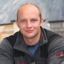 Damian Adamski