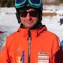 Wojciech Banko