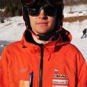 Piotr Kusaj