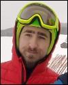 Jakub Pindycki