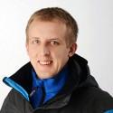 Marcin Posiak