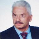 Ludwik Żukowski