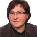 Elżbieta Kaczmarek