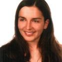 Anna Klepacka