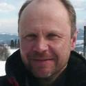 Piotr Kapustianyk