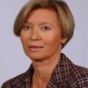 Beata Blachura