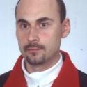 Sławomir Lassak