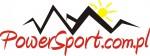 PowerSport
