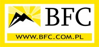 BFC SCHOOL