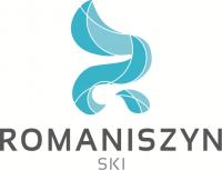 ROMANISZYN- SKI