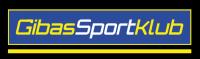 GibasSportKlub