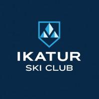 IKATUR SKI CLUB