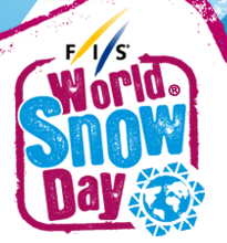 FIS World Snow Day