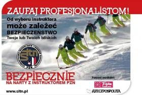 Zaufaj profesionalistom 2013