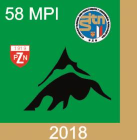 58 MPI