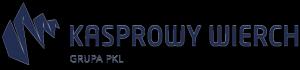 PKL – Kasprowy Wierch