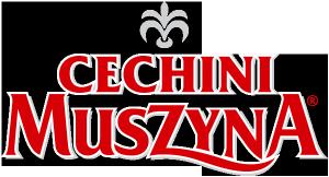 Cechini-Muszyna
