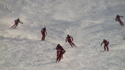 KONGRES INTERSKI