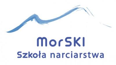 MorSKI