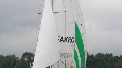 Zywiec 2009