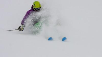 """Kurs lawinowy + kurs freeride""""owy + kurs ski-tourowy"""