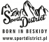 SPORT DISTRICT